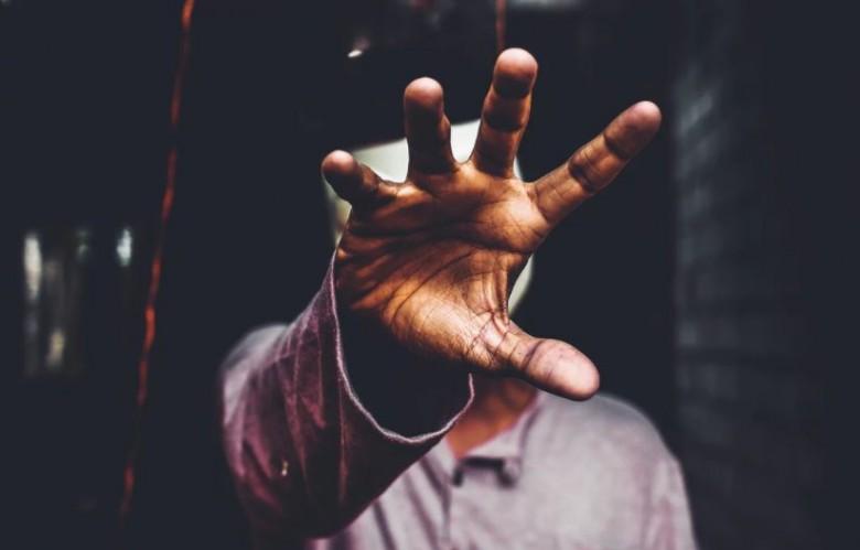 What do we Preach to Reach?