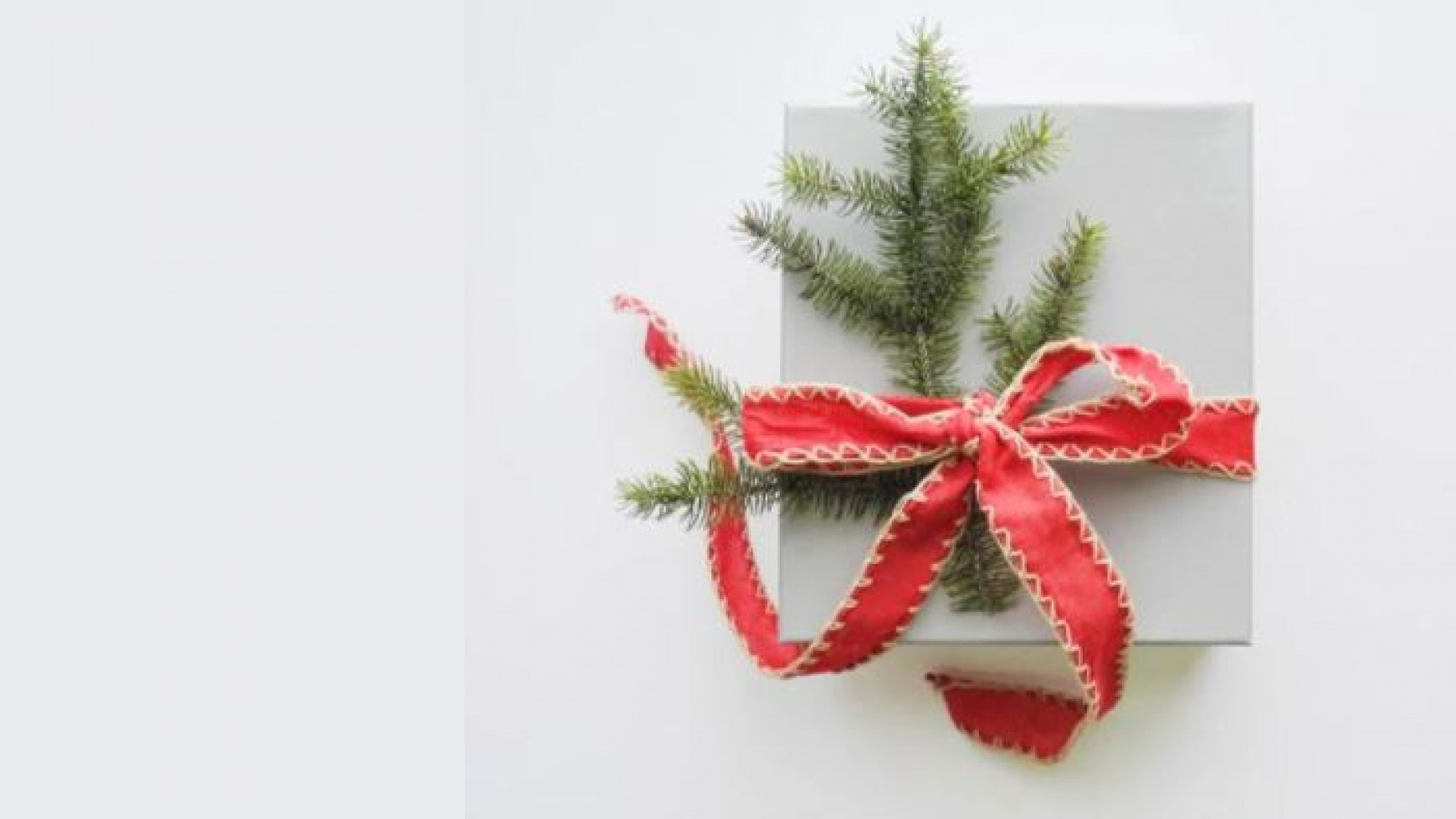 The Gifts of Christmas: Hope