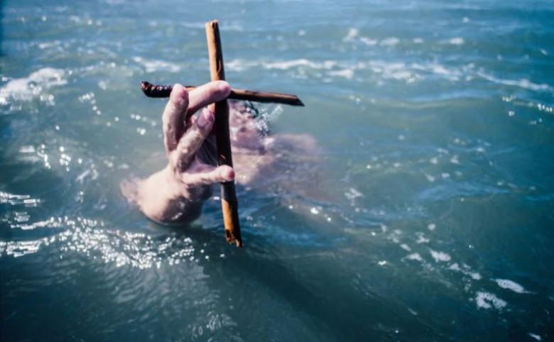 Faith Fleshed Out