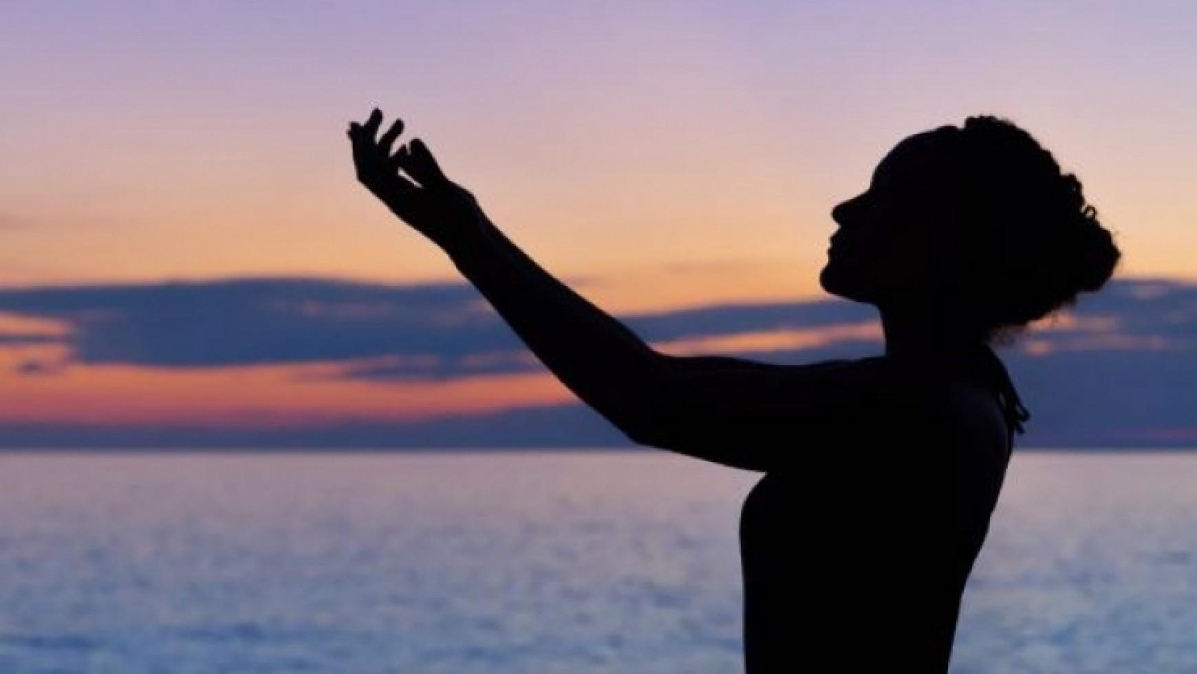 Are You Spiritual?