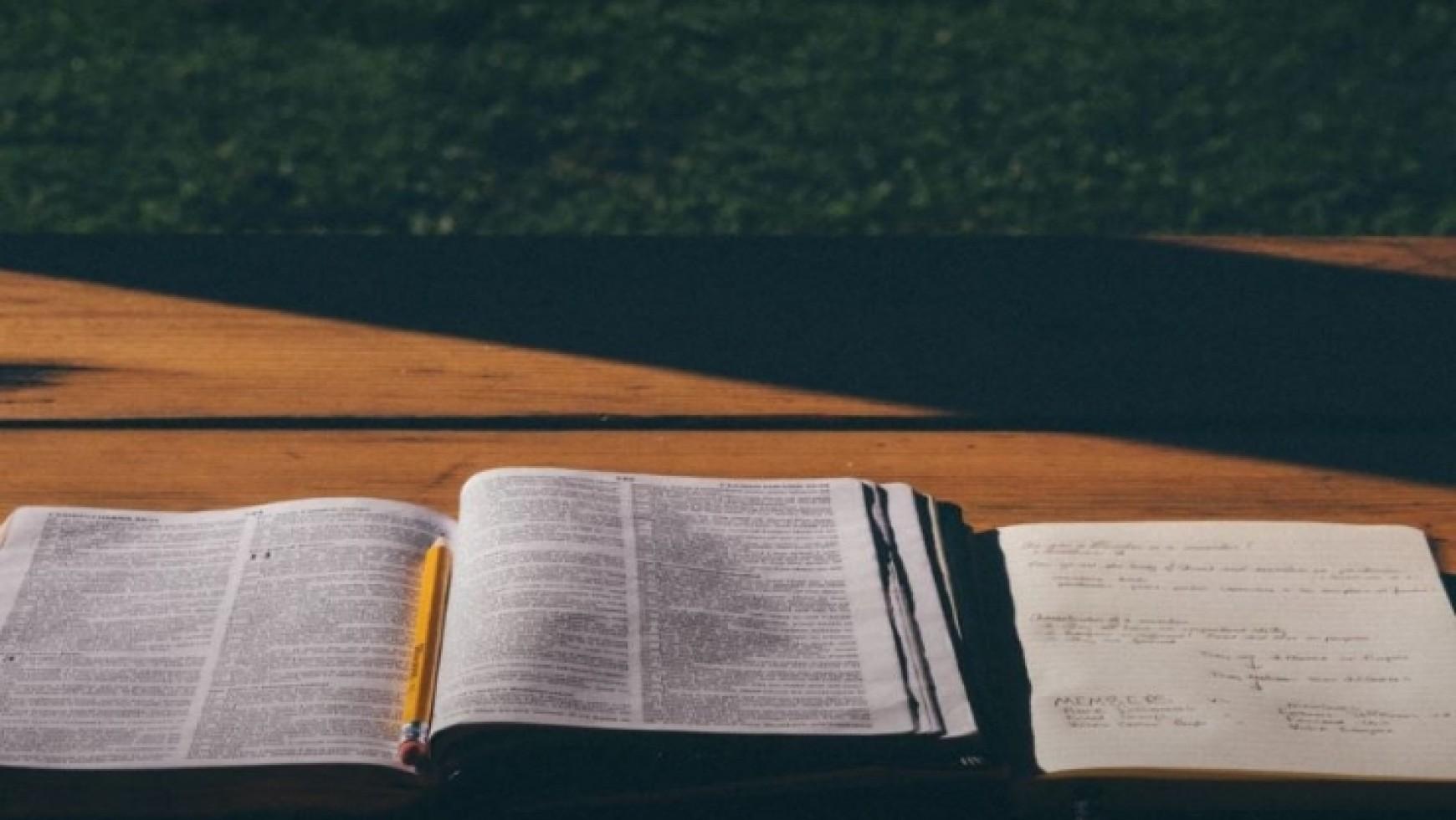Know God – No Doubt